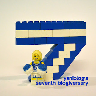 yaniblog's seventh blogiversary