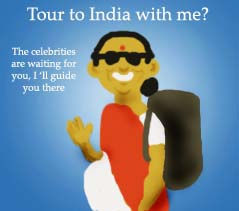 travel to india cheap ticket