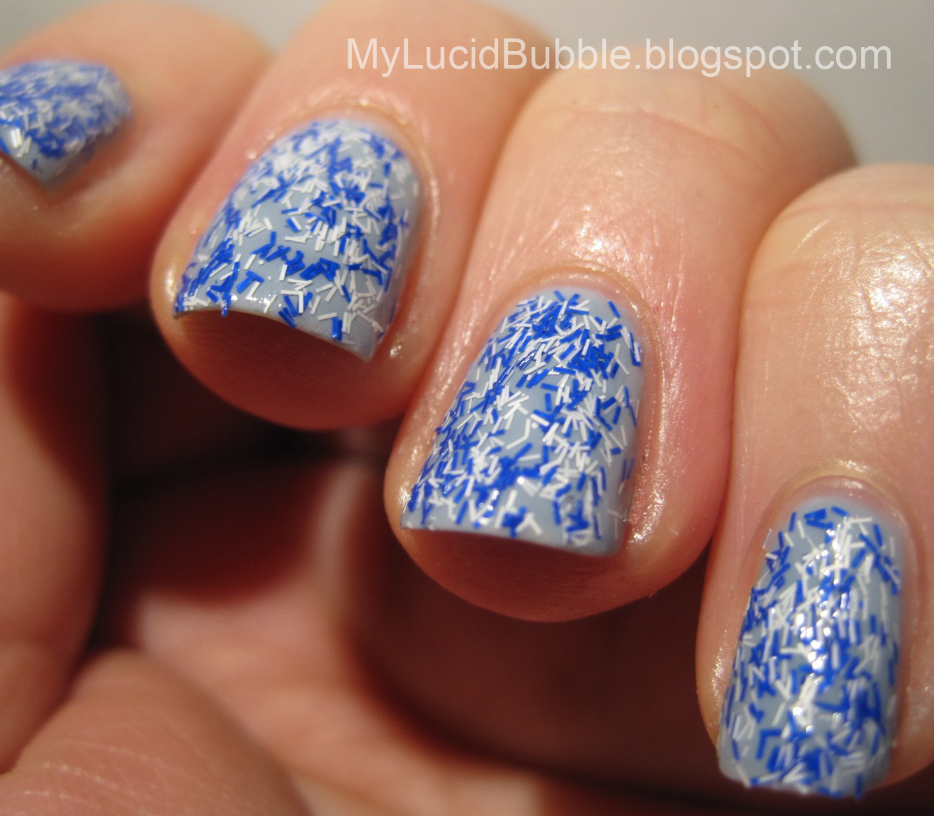 Nails Inc Feathers Cornwall | My Lucid Bubble