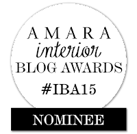 IBA15 Best Newcomer Nominee