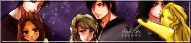 http://annria2002.deviantart.com/art/Immortals-After-Dark-Couples-2-265910763