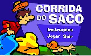 http://websmed.portoalegre.rs.gov.br/escolas/obino/cruzadas1/festa_junina_atividades/corrida_saco.swf