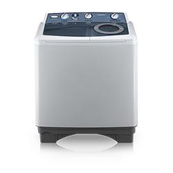 mesin cuci Samsung 2 tabung