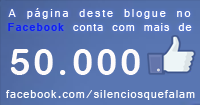 Silêncios que Falam no FB