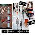 Video Obsession: Diane Von Furstenberg Through Glass