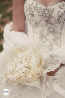 Cosplay Wedding Dress 13 Inspirational Son olaraaak o muhte