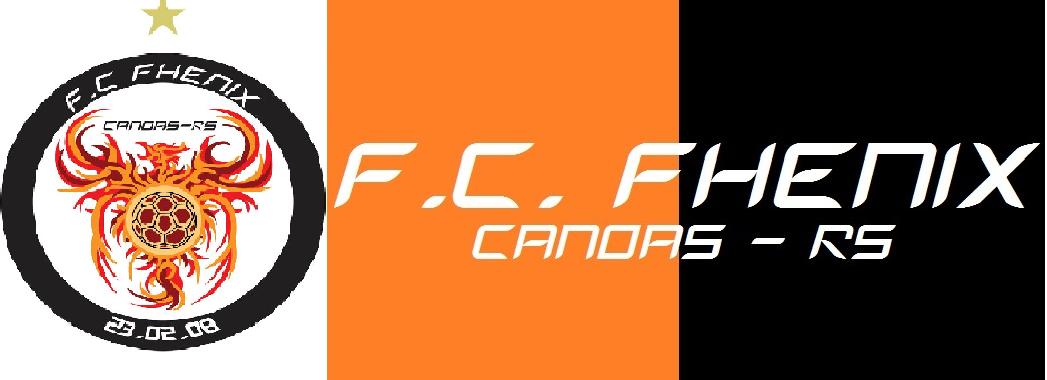 F.C. Fhenix