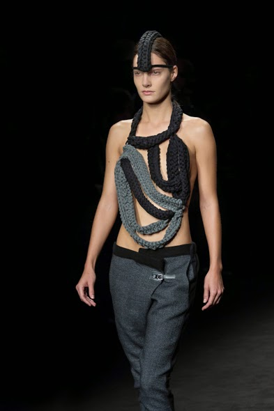 Txell Miras 080 BCN Fashion 2015