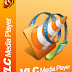 Free Download VLC Media Player 2.0.5 32-bit Software