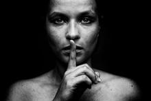 Silencio..