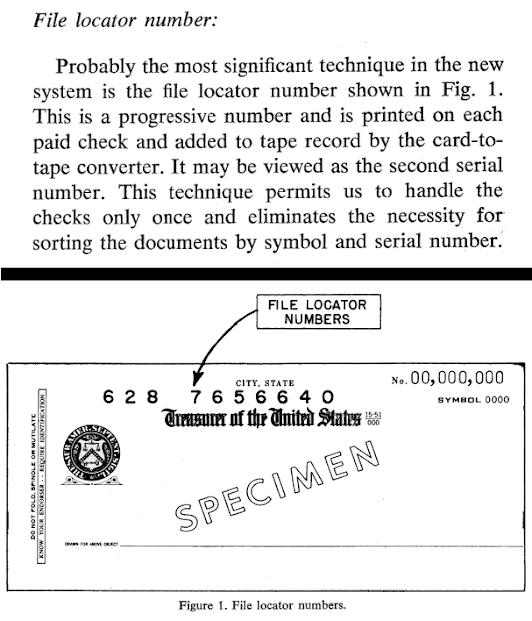 Excerpt-From-1966-Document-Regarding-Fil