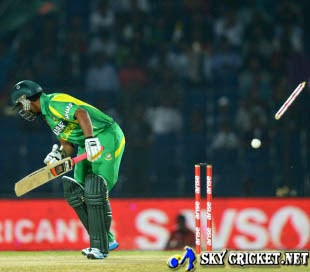 Bangladesh to consult Psychologist after terrible home season