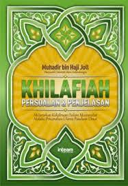 Buku/Kitab Berkualiti Ahlus Sunnah Wal Jama'ah ^_^