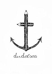 DUDELSEA