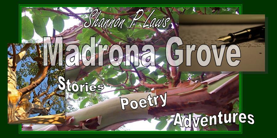 Madrona Grove