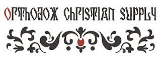 http://orthodoxchristiansupply.com/