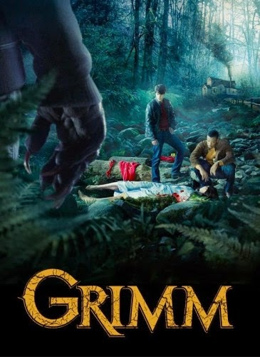 grimm online