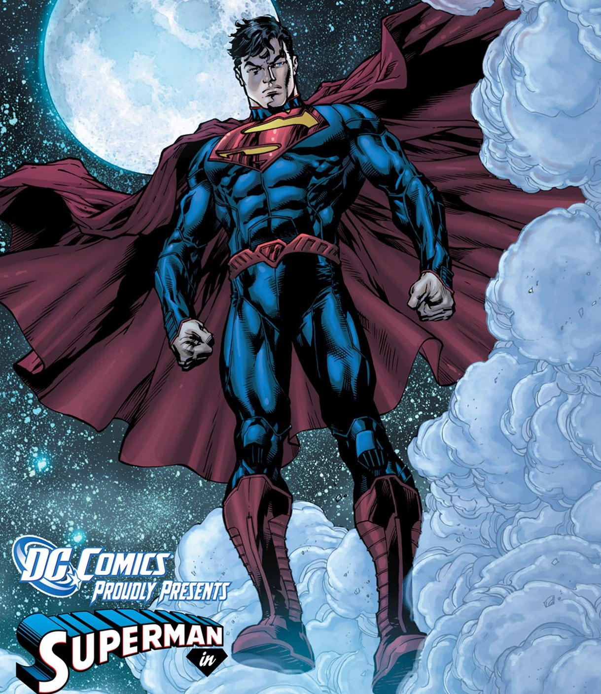 http://2.bp.blogspot.com/-Wtma36EUDUQ/Tvpx6Ki__UI/AAAAAAAAA6M/s_8cCzMag38/s1600/dc-new-52-superman.jpg