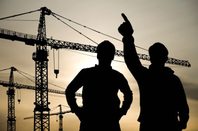Projects And Careers In Civil Engineering