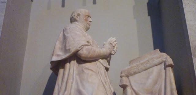 Leyes y Derecho canonico