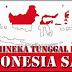 Motivasi Kita Indonesi by Dedi Corbuzier