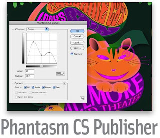 Astute Phantasm CS Publisher 2.8.1