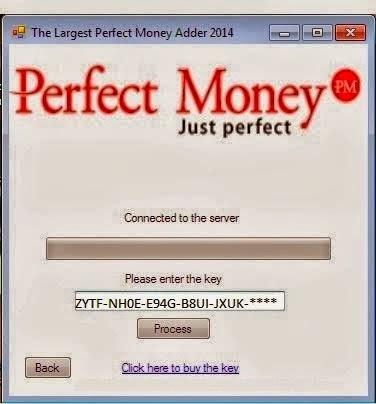 Tulare cash advance photo 4