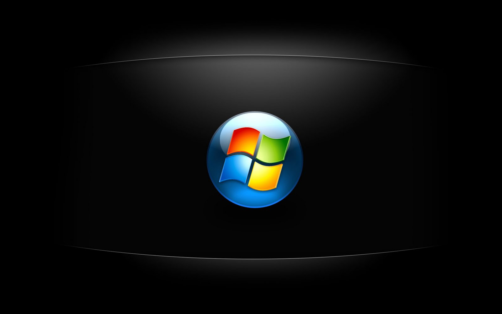 wallpaper windows vista gratis: