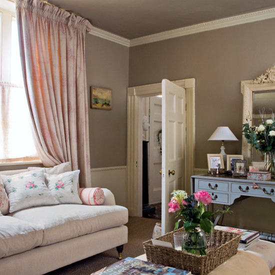 New Home Interior Design Good Collection Of Living Room Styles