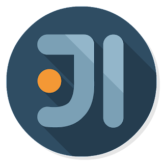 JetBrains IntelliJ IDEA Ultimate 15.0 Build 143.381