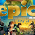 'Epic' to release in India before US