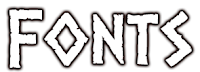 """""""فعالية الإنتاجات الإنيدراوية"""" الحلقة الرابعة من الدراما الجديدة LIMIT,أنيدرا"""