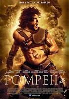 Ver Pompeya Online HD (2014) Latino