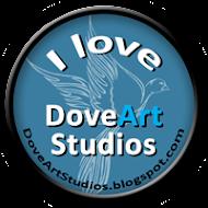 Dove Art Studios