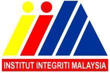 Institut Integriti Malaysia (IIM)
