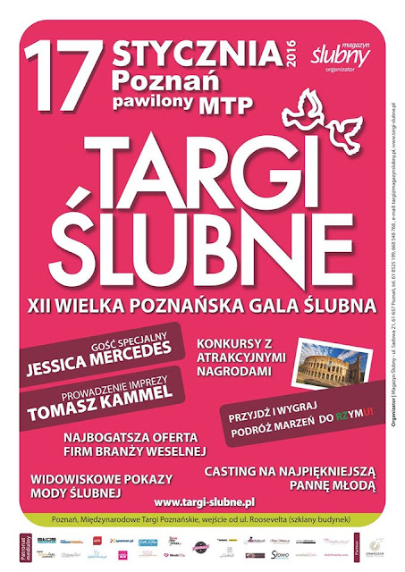 http://targi-slubne.pl/