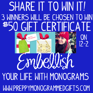 https://www.facebook.com/preppymonogrammedgifts