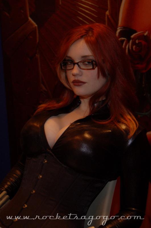 prostitutki-v-kramatorske-foto