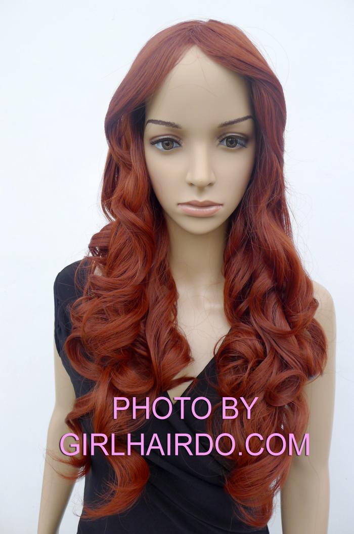 http://2.bp.blogspot.com/-Wtw0SWxXiL4/UcsJ7ZvERKI/AAAAAAAAMvA/JapQPq9_d8A/s1600/GIRLHAIRDO+WIGS+088.jpg