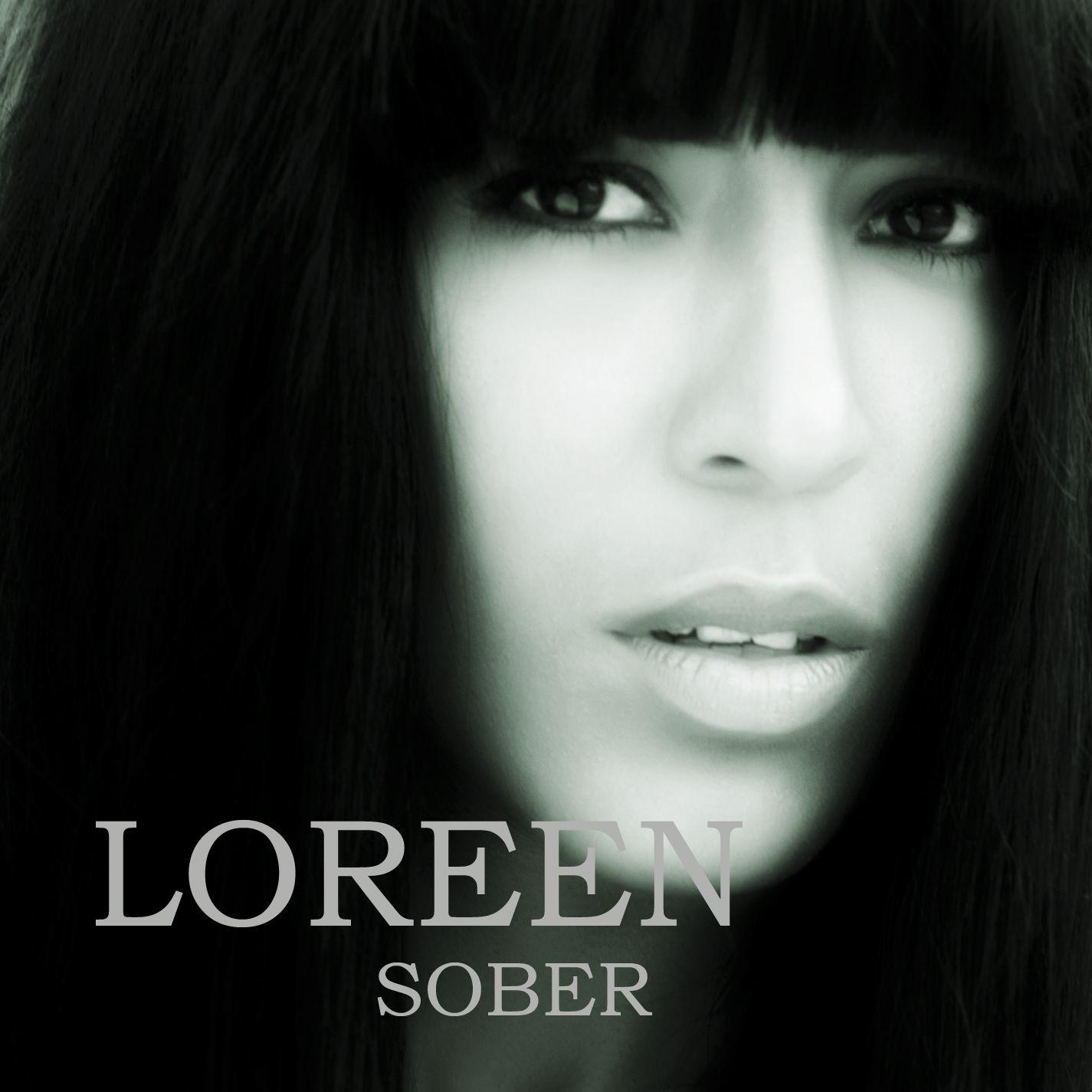 http://2.bp.blogspot.com/-Wtwgr27GuNQ/TnC3KBAqPhI/AAAAAAAACTg/uTQkuYf751E/s1600/Loreen+-+Sober+%25282011%2529.png