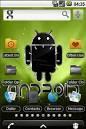Tips menggunakan android bagi pemula
