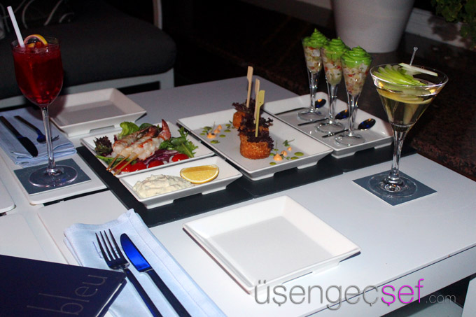 ritz-carlton-istanbul-hotel-bleu-lounge-teras-bar