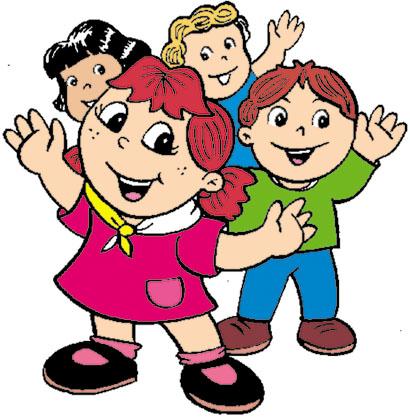 Como criar a un niño de voluntad firme pdf descargar