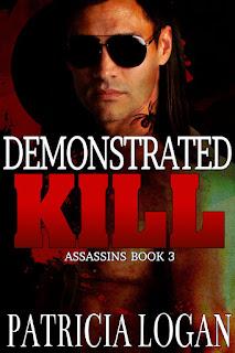 Demonstrated Kill