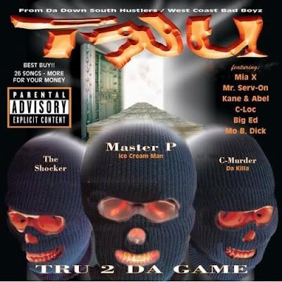 TRU-TRU_2_Da_Game-2CD-1997-SUT_INT