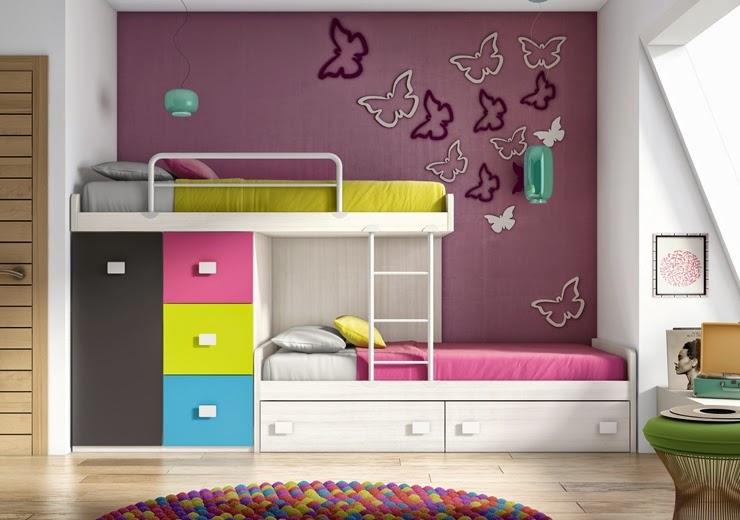 dormitorio juvenil bh 201 muebles dormitorios juveniles online singul rea. Black Bedroom Furniture Sets. Home Design Ideas