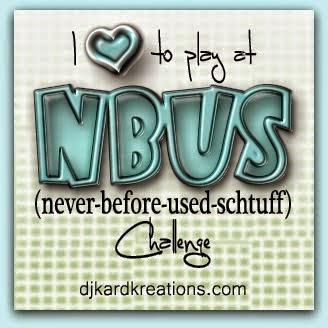 NBUS CHALLENGE