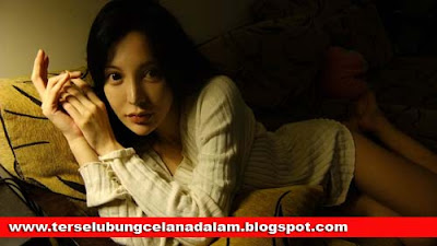Alina Hsu Dan Sora Aoi Di Film Porn0 China