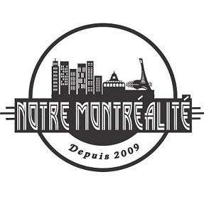 Notre Montréalité