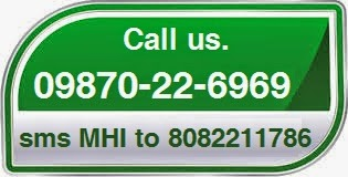 Auto Recharge Mediclaim Insurance